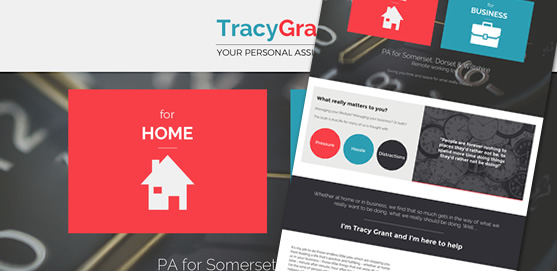 Personal Assistant for Home and Business